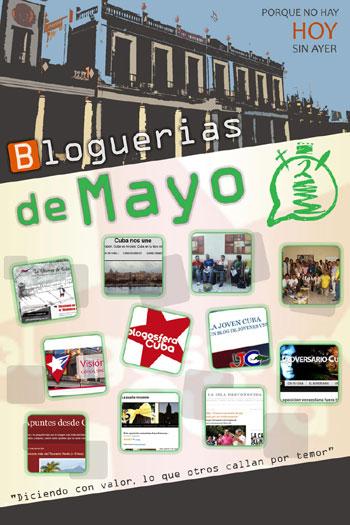 bloguerias-holguin