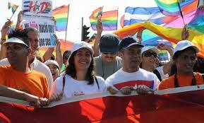 homosexualidad-cuba-derechos