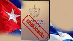 portada_constitucion_cuba