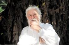 leonardo boff-brasil