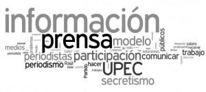 estudiante_periodismo_cuba