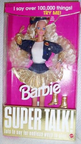 prostitutas muñecas barcelona niñas prostitutas cuba