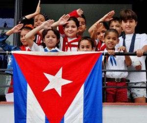 educacion_cubana