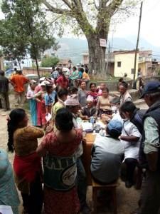 Medicos-Nepal-12