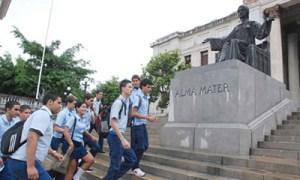 estudiantes-alma-mater