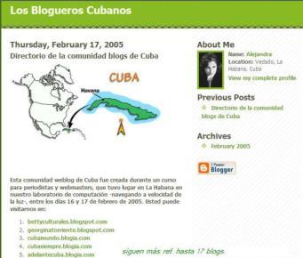 alejandra-2005b