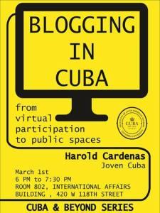 harold_cardenas_columbia