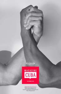 Magazine_Cuba_4