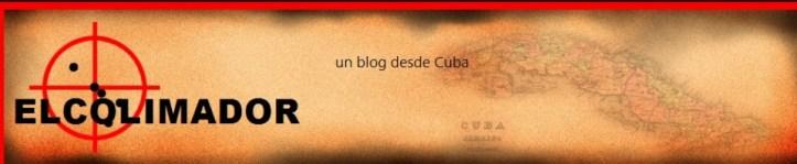 cropped-El-Colimador-Banner