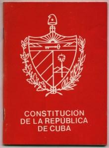 constitucion-republica-cuba