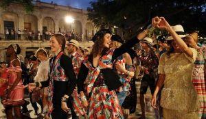 desfile-chanel-habana