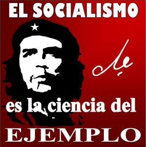 http://todossocialistas.blogspot.com/2011/03/que-se-entiende-por-socialismo.html