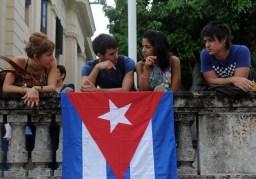 jovenes-cubanos-uh-foto-raul-pupo