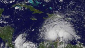 huracan_matthew