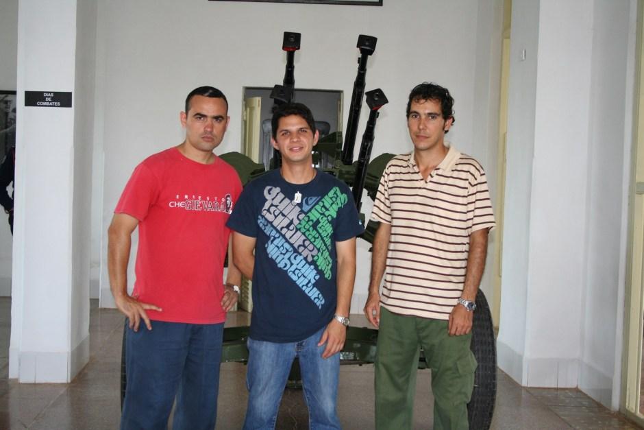 milicianos-artilleros