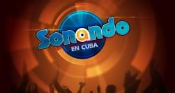 sonando_cuba
