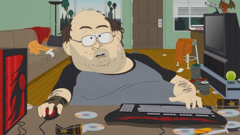 En la jerga de Internet, un trol, plural troles (del inglés troll), describe a una persona que publica mensajes provocadores, irrelevantes o fuera de tema en una comunidad en línea... (Wikipedia)