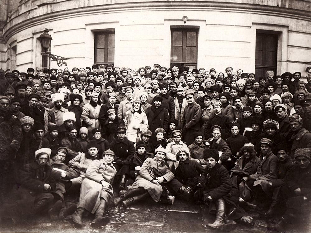 NEP-Lenin