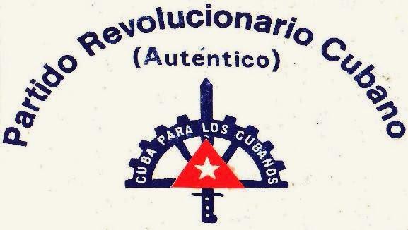 Democracia Social (2)
