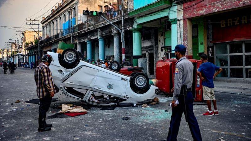 Cuba (2)