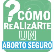 Jóvenes por Despenalización del Aborto (2/4)