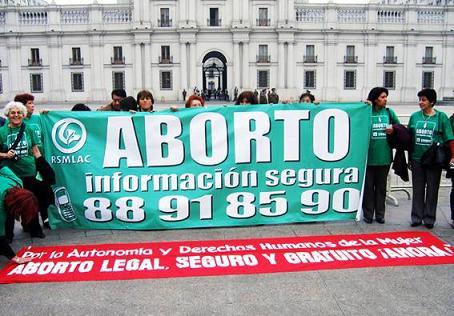 Ecuador Aborto Seguro 0998301317 (4/4)