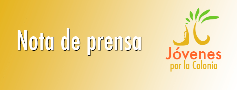 """Jesús Mª Díaz: """"Si no contáis con el resto de concejales, esto se va a pique"""""""