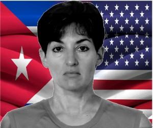 Lo que ni la espía #AnaBelenMontes ni el régimen Castro-comunista de #Cuba hicieron contra los EE.UU.