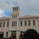 Bahia: um dia em Morro de São Paulo