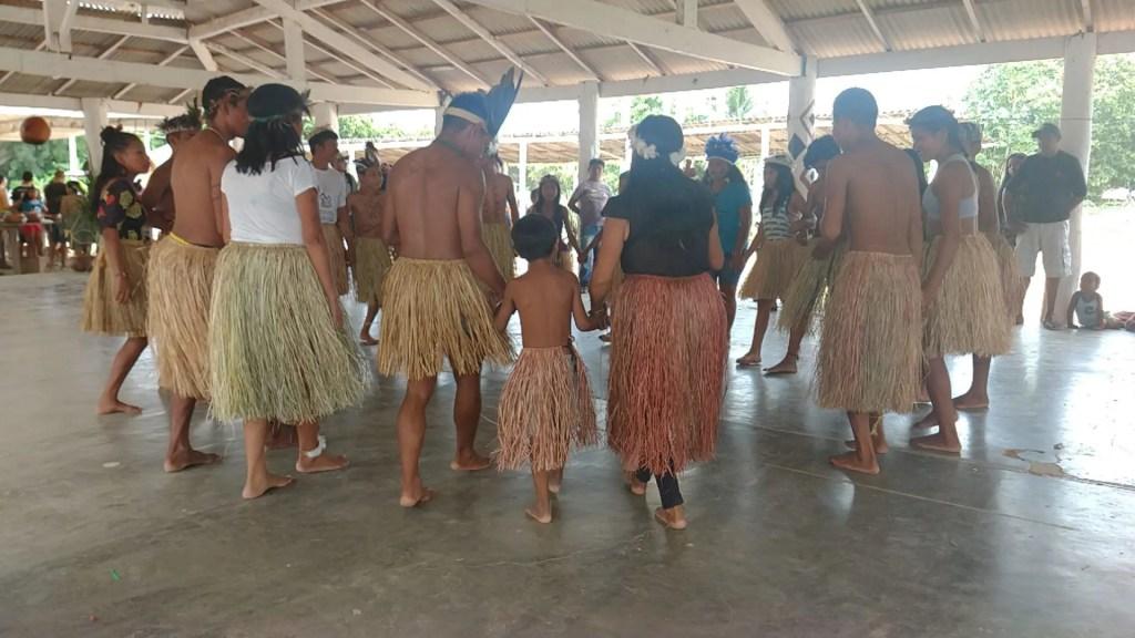 Dança Parixara macuxi roraima arte macuxi dicionário macuxi makuxi ou macuxi 10 coisas que devemos saber sobre o makuxi/macuxi