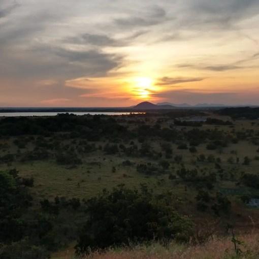 o que fazer em Roraima