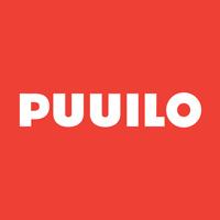 Puuilo-logo