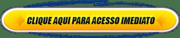 Pacote Chroma Key