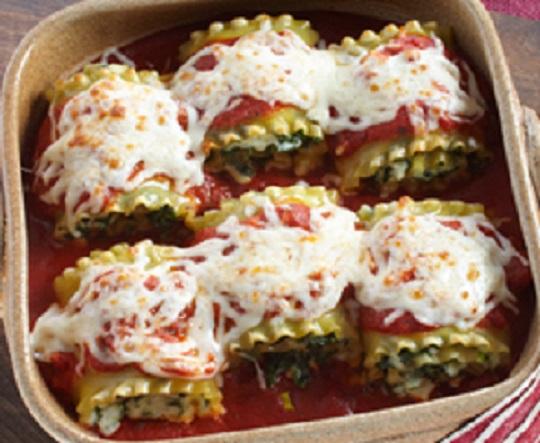 Spinach-Lasagna-Rolls-53582B