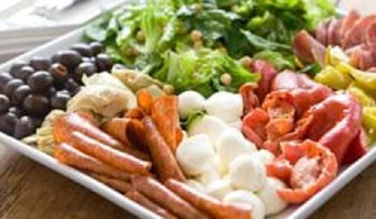 3.2.3_2A_Antipasti Salad