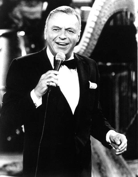 Frank-Sinatra-Enterprises