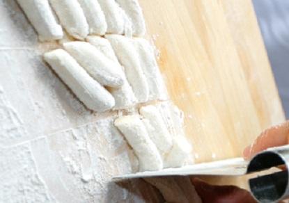 Gnocchi-step 4