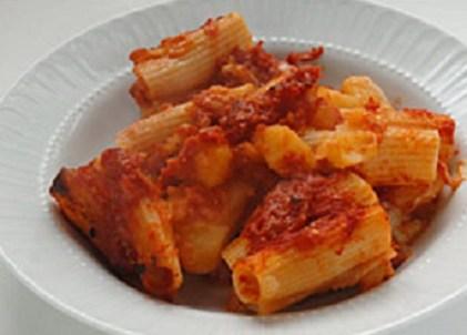 pasta_alla_calabrese