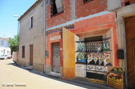 Sardinia_SanSperate_Murales2-736009