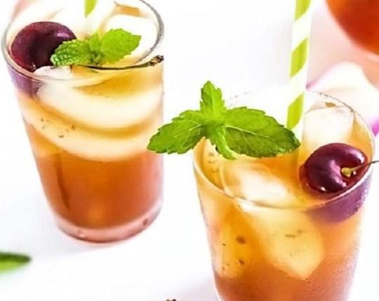 drinkssnacks 1