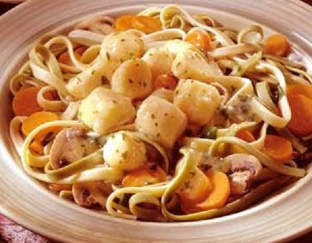 seafood 3