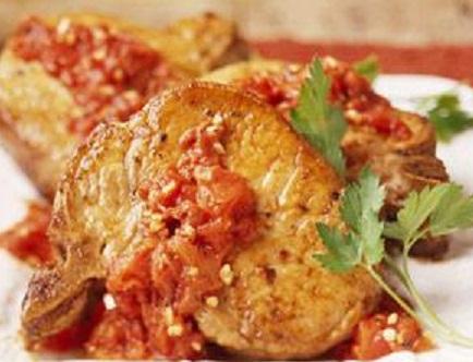 tomatoseason3