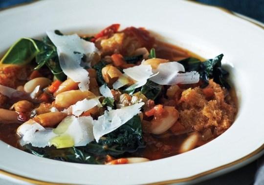 italian-vegetable-stew1-940x600