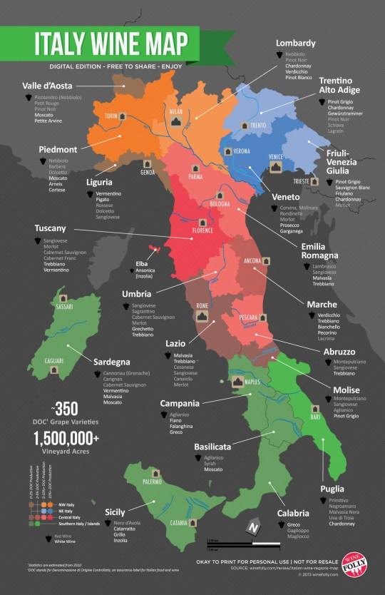 Wine-Map-wine-folly