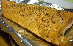 broil-salmon