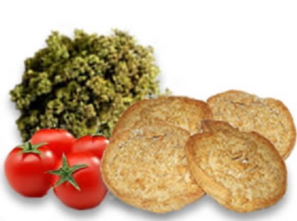 friselle-with-tomatoes-big