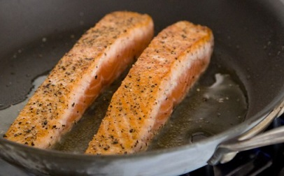 Pan-Seared-Salmon-600x400