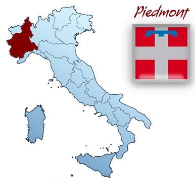 Piedmont1