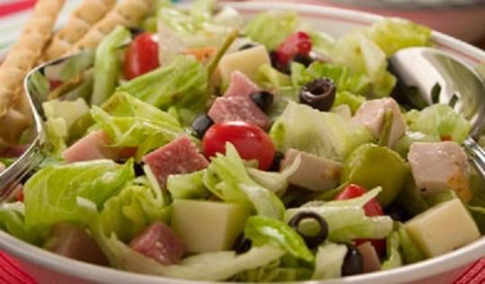 grocerysalad