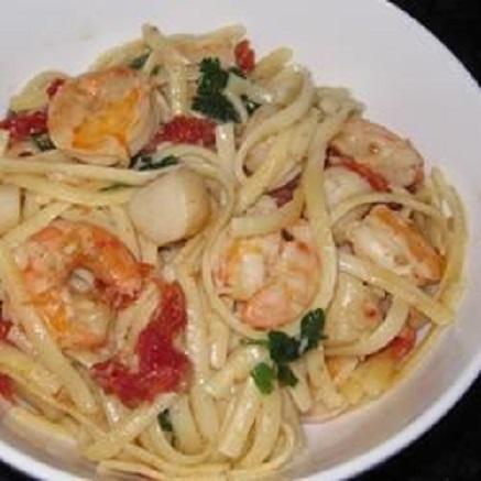 pastatonight3